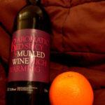 モルドワイン