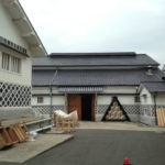 広島旅行の写真12