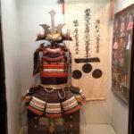広島旅行の写真14