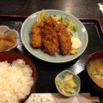 4日間のタイ古式マッサージ講習 in 川崎