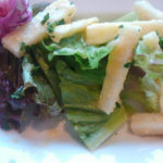 伊勢丹立川店にあるイタリア料理のお店「キハチイタリアン」