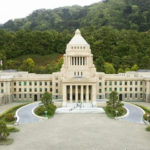 東武ワールドスクウェアの写真1