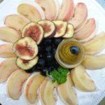 恵比寿 マルゴ 桃づくしの夏泡パーティー