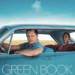先日はグリーンブックを観てきました。